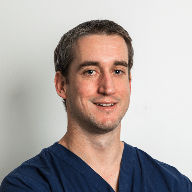 Dane-Browne-Director-of-Clinical-Services.png